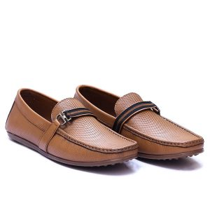Brown Churchili AC-020-(1)
