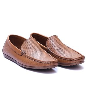 Brown-Dirrian-AC-021-(1)
