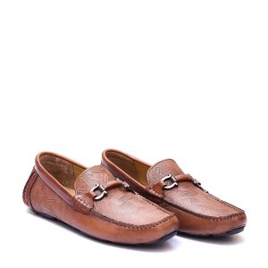 Brown Pinfu DC-030-(1)