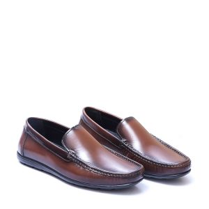 Brown Olaran AM-003-(1)