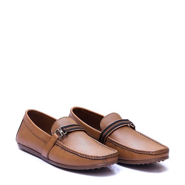 Brown Churchili AC-020