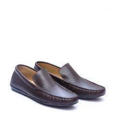 Dark Brown Zicdola ND-005 B